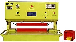 Vertical Bag Sealers