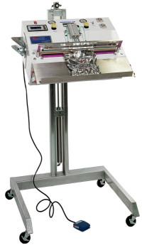 Medical Vacuum Sealers