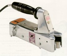 Continuous Rotary Sealer